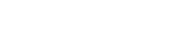 INSTITUTE OF ATMOSPERIC PHYSICS LOGO